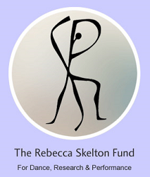 The Rebecca Skelton Fund